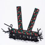 lena-harness