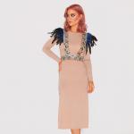 yasmin-harness